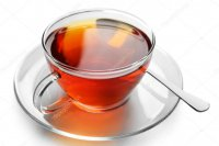 depositphotos_104195082-stock-photo-glass-cup-of-tea-isolated.jpg