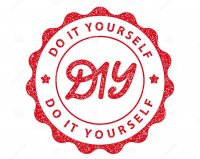 diy-do-yourself.jpg