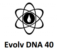 dna40.png