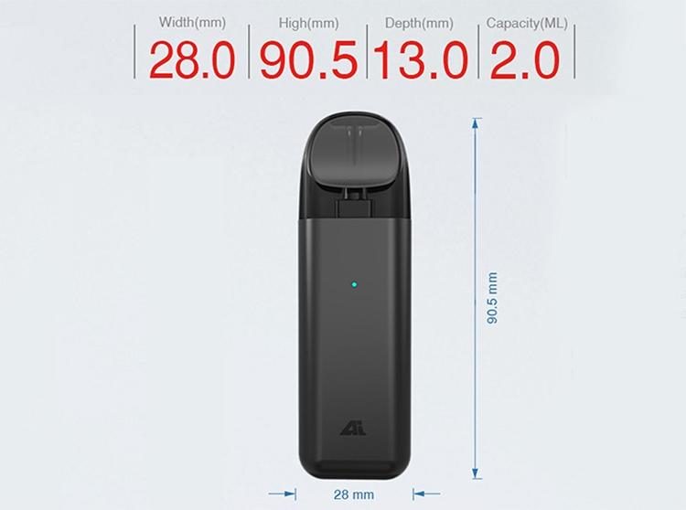 059baa65-b507-408a-8eed-e85d077ad9d0.jpg