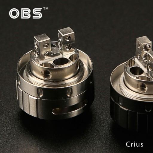 1-obs-crius3.jpg