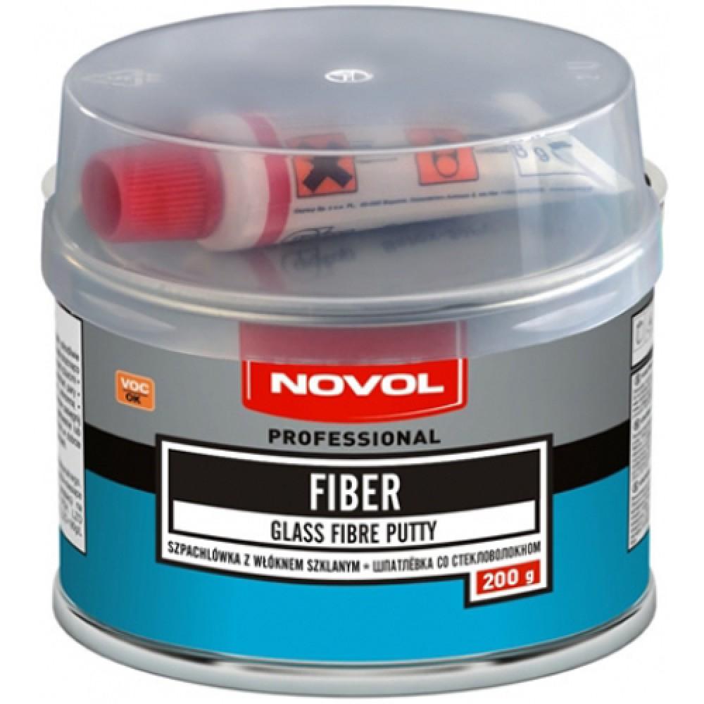 fiber_0.2-500x500-1000x1000.jpg