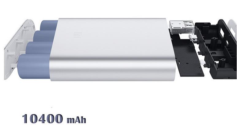 Kak-ustroen-Xiaomi-Powr-Bank-www.nowbest.ru_.jpg