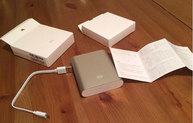 Komplektatsiya-Power-Bank-Xiaomi-10400-mAh-www.nowbest.ru_.jpg